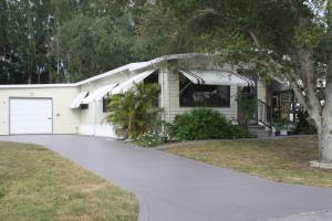 2 driveways + garage