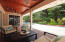 4608 Orchid Drive, Tequesta, FL 33469