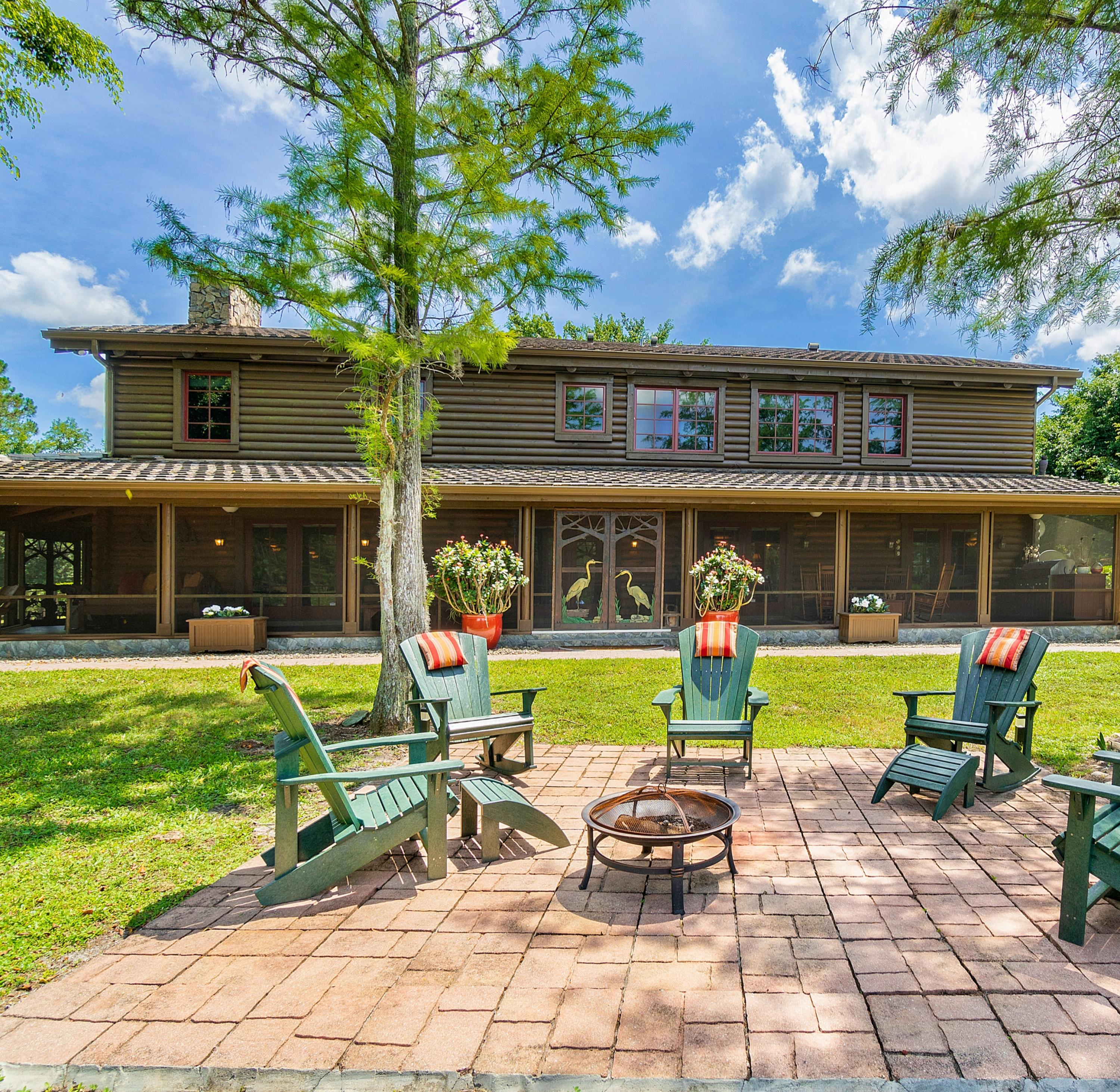 Home for sale in Jupiter Farms- Cypress Trails Jupiter Florida