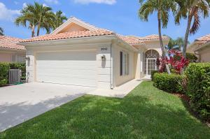 2642 James River Road, West Palm Beach, FL 33411