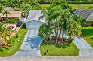 4151 Linden Avenue, Palm Beach Gardens, FL 33410