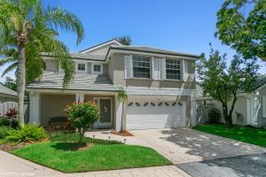 67 Admirals Court, Palm Beach Gardens, FL 33418
