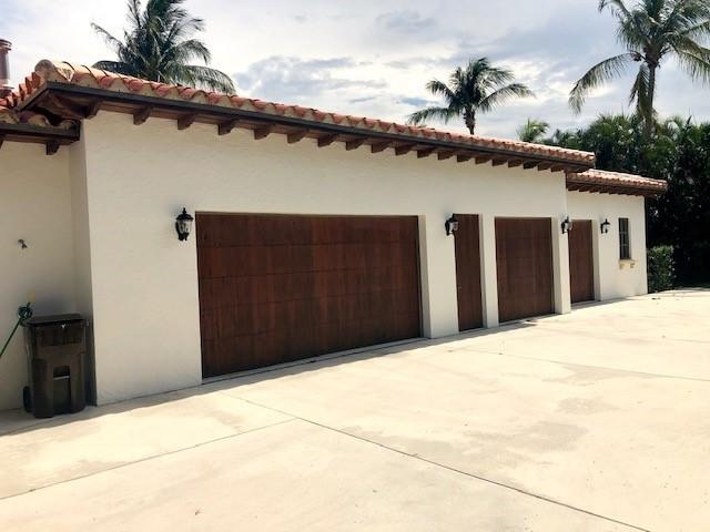 6215 Flagler Drive, West Palm Beach, Florida 33405, 5 Bedrooms Bedrooms, ,6.2 BathroomsBathrooms,Single Family,For Sale,Flagler,RX-10501126