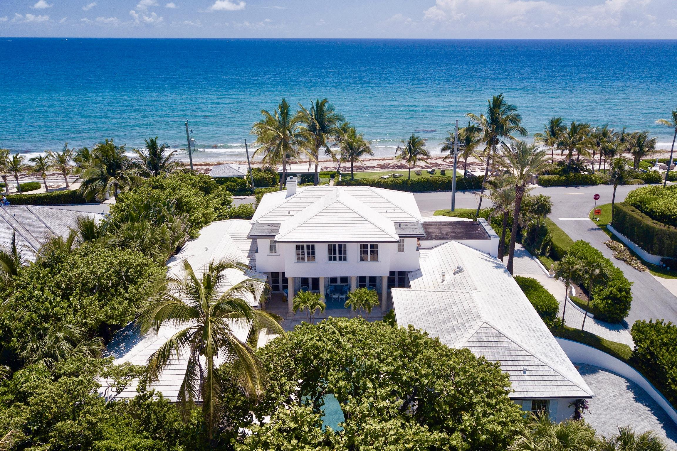 101 Nightingale Trail Palm Beach FL 33480