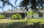 1441 SW Iffla Avenue, Port Saint Lucie, FL 34953