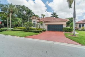 20678 NW 26th Avenue, Boca Raton, FL 33434