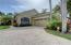 3294 NW 53rd Circle, Boca Raton, FL 33496