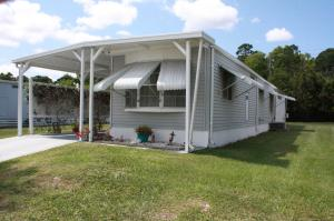 39 E Caribbean, Port Saint Lucie, FL 34952