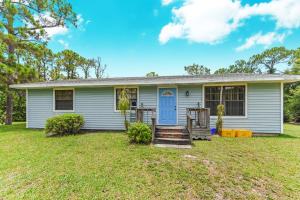 13311 N 57th Place, The Acreage, FL 33470