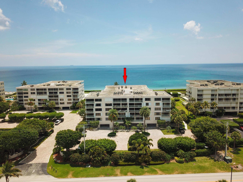 3250 S Ocean Boulevard Palm Beach FL 33480