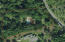 803 Rambling Drive Circle, Wellington, FL 33414