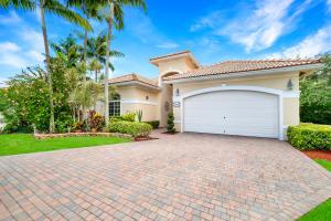 2285 Curley Cut, West Palm Beach, FL 33411