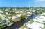 744 Peachtree Lane, Boca Raton, FL 33486