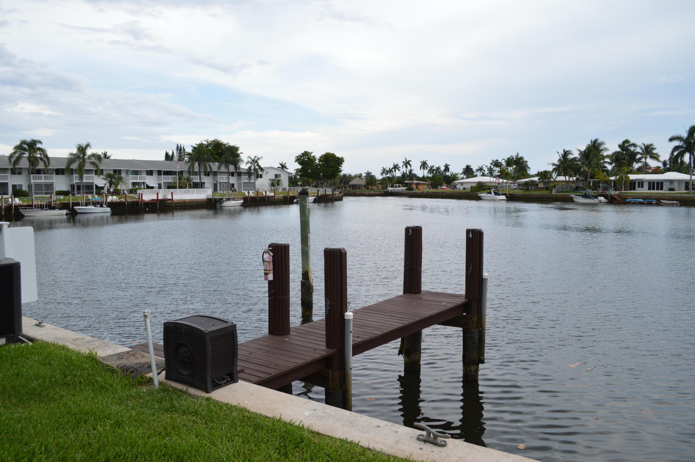 600 Pine Drive #202 Pompano Beach, FL 33060
