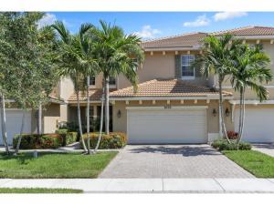 5079 Dulce Court, Palm Beach Gardens, FL 33418