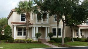 8211 Calterra Drive, Palm Beach Gardens, FL 33418