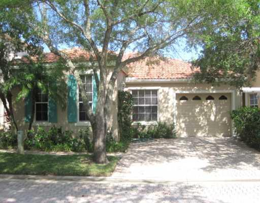 5 Via Verona, Palm Beach Gardens, Florida 33418, 3 Bedrooms Bedrooms, ,2 BathroomsBathrooms,Single Family,For Rent,Via Verona,1,RX-10536814