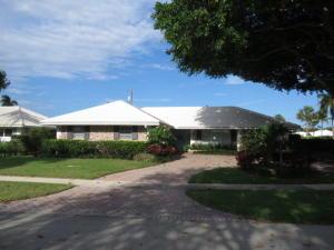 998 Elderberry Way, Boca Raton, FL 33486