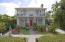 109 N Golfview Road, Lake Worth, FL 33460