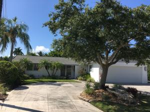 954 Marlin Circle, Jupiter, FL 33458