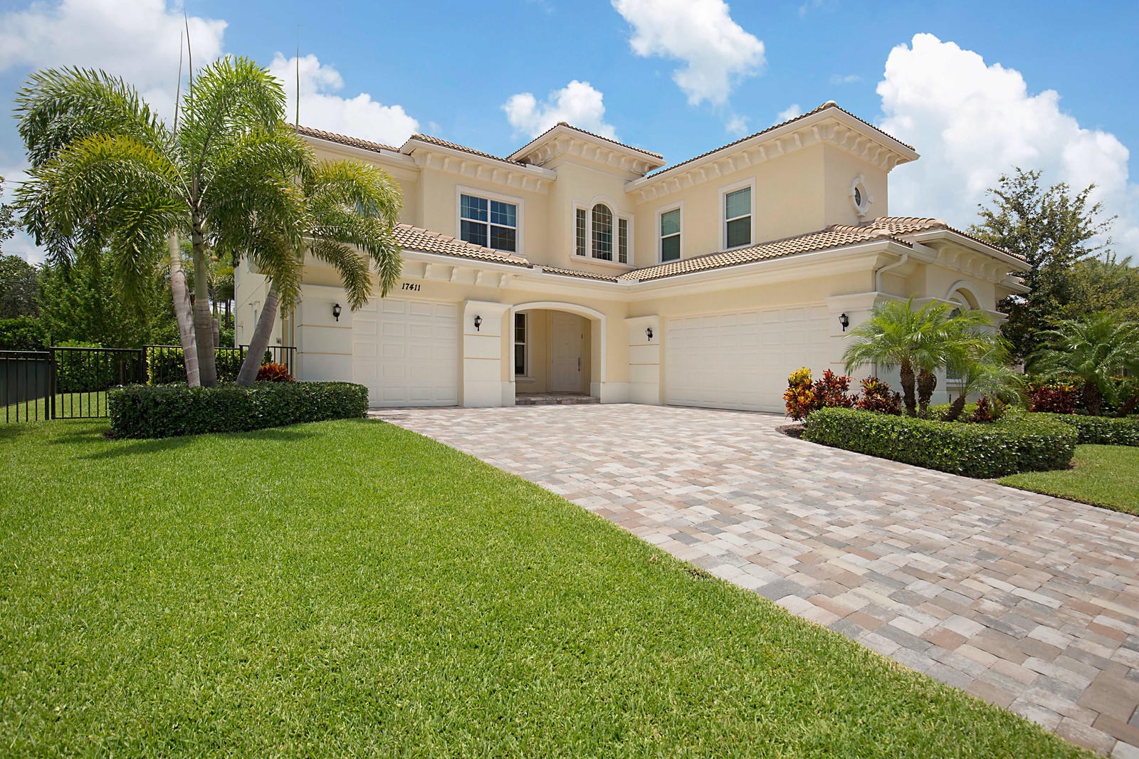 17411 Balaria Street Boca Raton, FL 33496