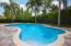 17411 Balaria Street, Boca Raton, FL 33496