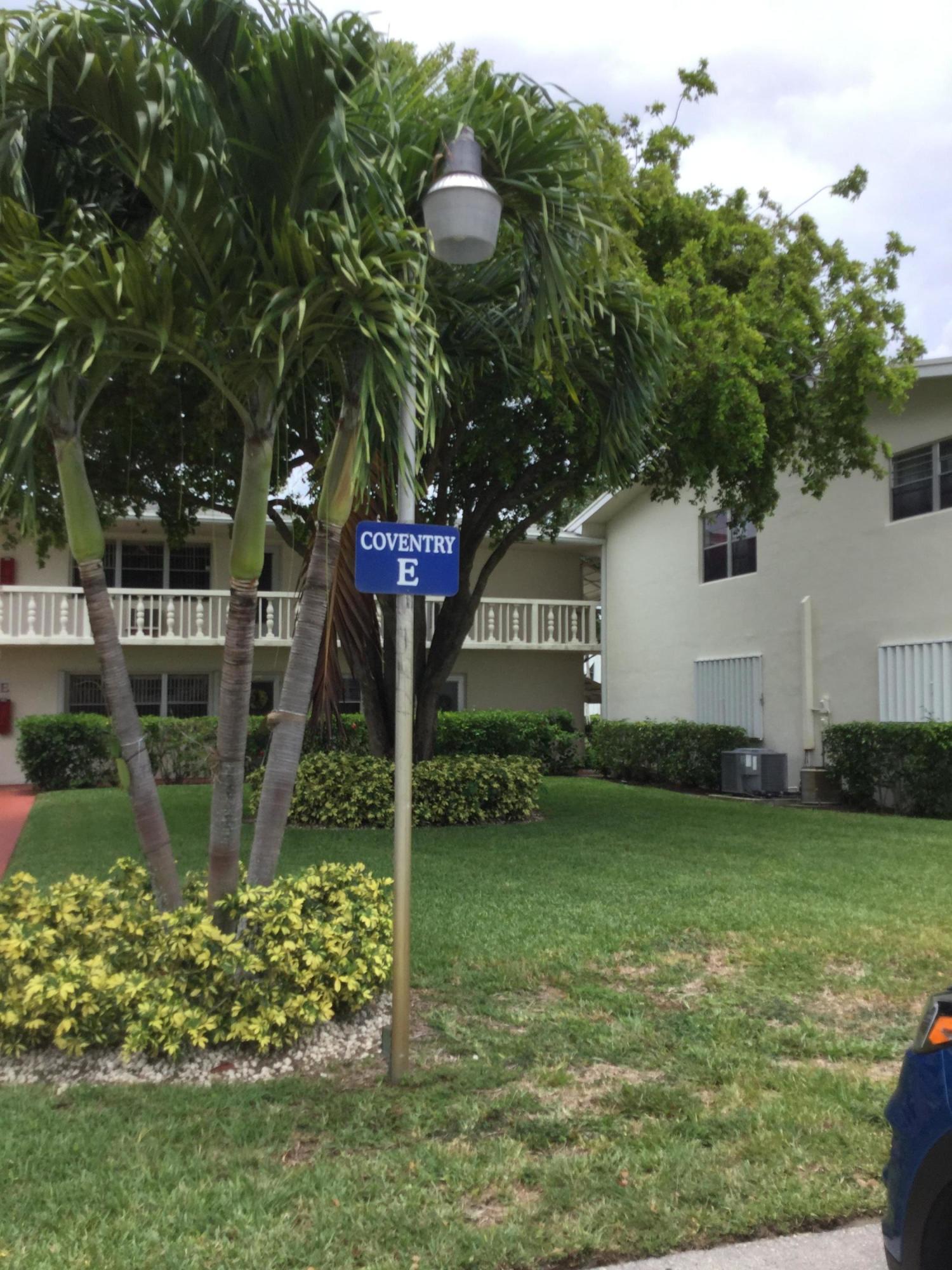 114 Coventry West Palm Beach FL 33417