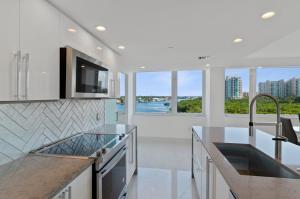 3912 S Ocean Boulevard, 605, Highland Beach, FL 33487