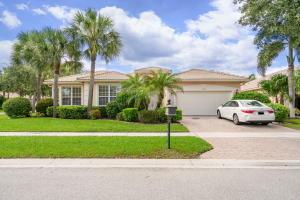 7591 Monticello Way, Boynton Beach, FL 33437