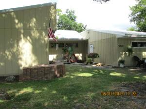 5803 Spruce Drive, Fort Pierce, FL 34982