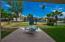 7 Royal Palm Way, 304, Boca Raton, FL 33432