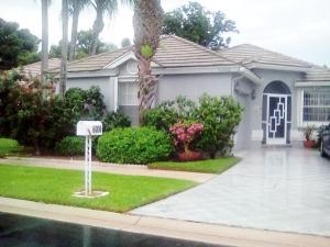 6006 Bay Isles Drive, Boynton Beach, FL 33437