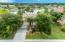6369 Sand Hills Circle, Lake Worth, FL 33463