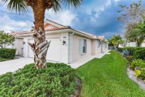 7801 Nile River Road, West Palm Beach, FL 33411