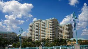 625 Casa Loma Boulevard, 1607, Boynton Beach, FL 33435