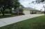 4263 SW Utterback Street, Port Saint Lucie, FL 34953