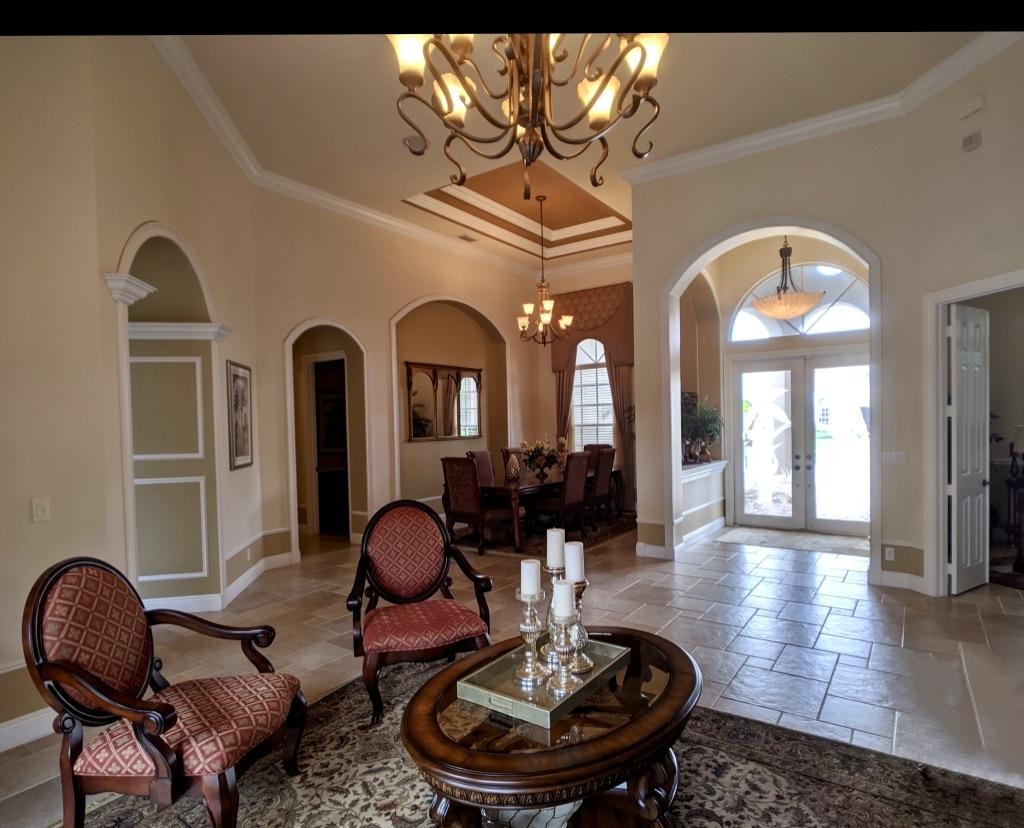 12313 Equine Lane, Wellington, Florida 33414, 5 Bedrooms Bedrooms, ,4.1 BathroomsBathrooms,Single Family,For Sale,Equestrian Club,Equine,RX-10531964