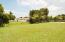158 Chapel Lane, Tequesta, FL 33469