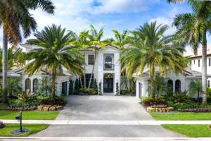 8412 Del Prado Drive, Delray Beach, FL 33446