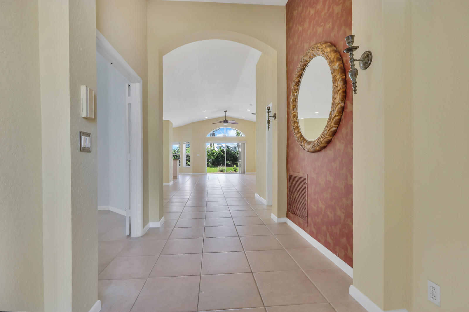 2392 Country Golf Drive