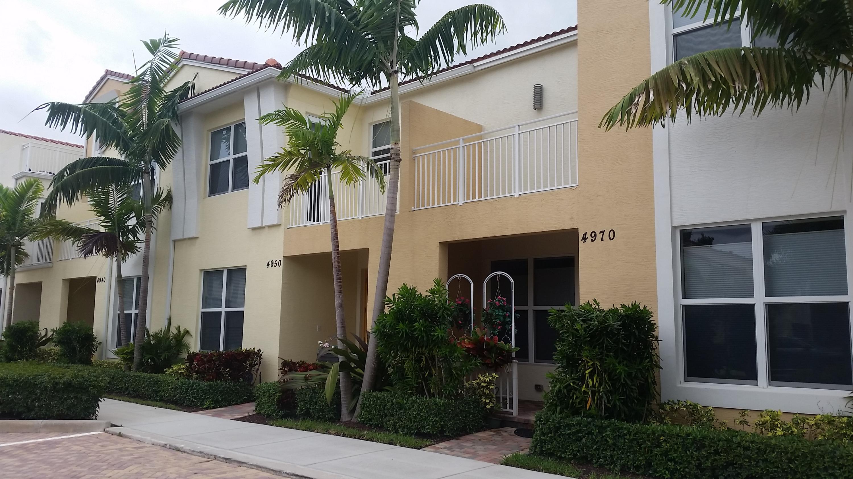 4970 NW 15TH Avenue Boca Raton, FL 33431