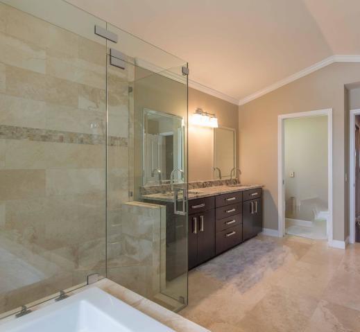 Wellington- Florida 33414, 4 Bedrooms Bedrooms, ,3 BathroomsBathrooms,Rental,For Rent,Stonegate,RX-10537648