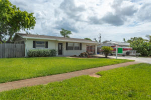 1429 W Hardee Street, Lantana, FL 33462