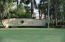 Turtle Creek is a fabulous Golf Community close to everything yet private and serene.