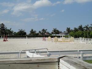 4554 Palm Breeze Trail