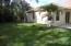 8158 Bautista Way, Palm Beach Gardens, FL 33418