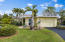 13872 Whispering Lakes Lane, Palm Beach Gardens, FL 33418