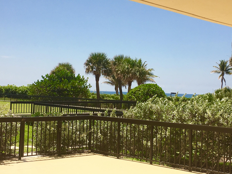 Photo of 3440 S Ocean Boulevard #108n, Palm Beach, FL 33480