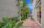 7800 Travelers Tree Drive, Boca Raton, FL 33433