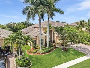 10863 Canyon Bay Lane, Boynton Beach, FL 33473